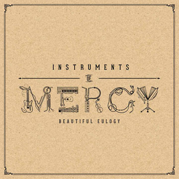Instruments_of_Mercy